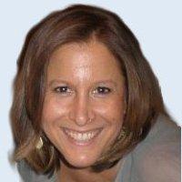 Dr. Alysa Turkowitz