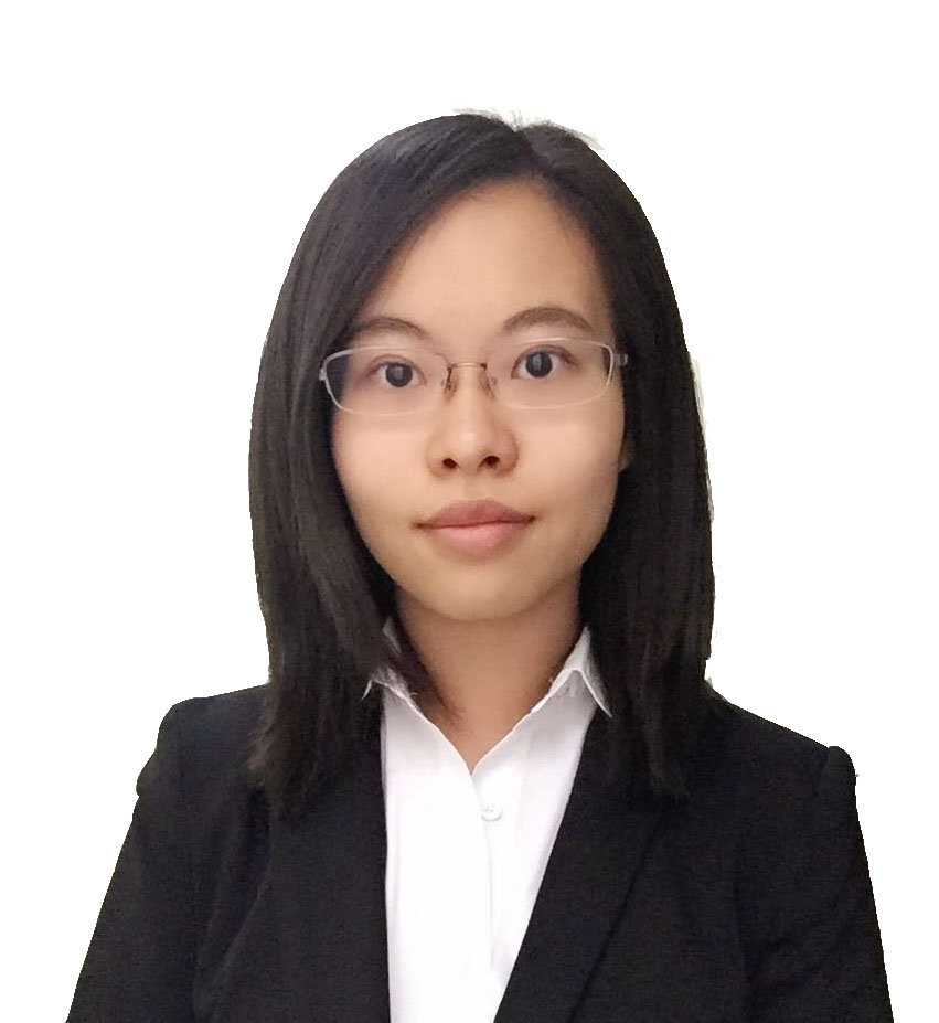 Minghao Dai