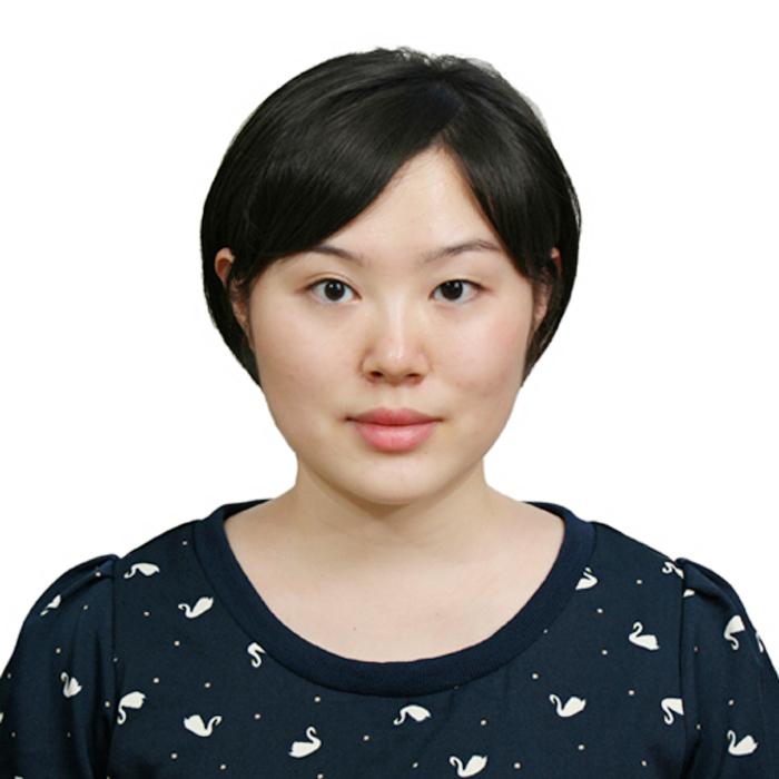 Yunyi Zhang