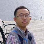 Yuanjun Gao