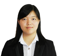 Yixin Wang (Phd student in Statistics), sent correct answers to all three parts to Student Puzzle Corner 9 - IMS Bulletin