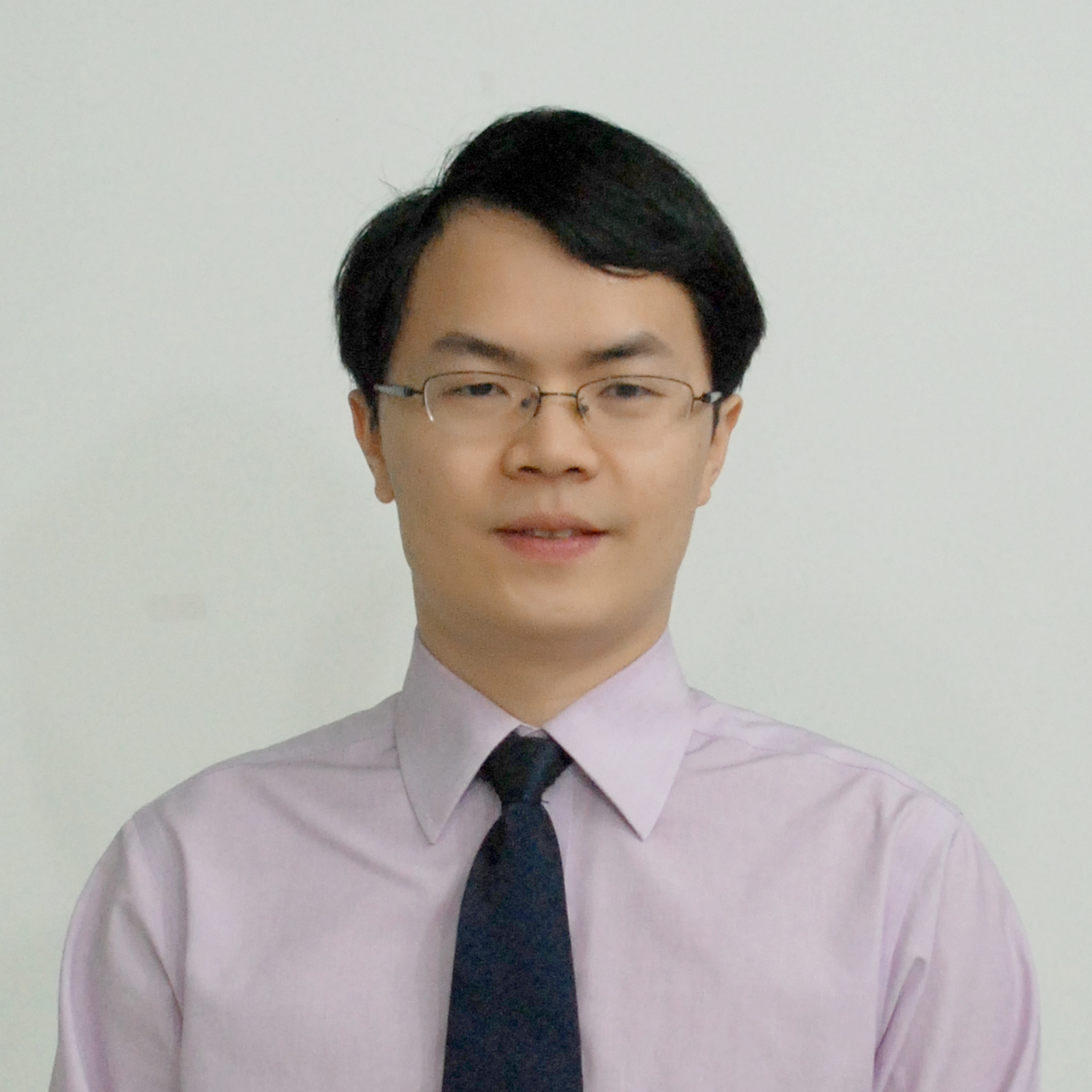 Congratulations Prof. Yang Feng on receiving a National Science Foundation (NSF) Career Award