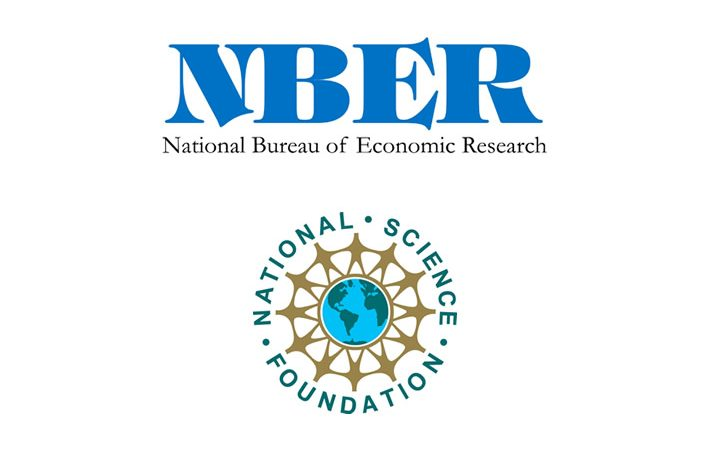 NBER/NSF Time Series Conference
