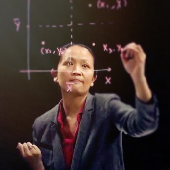 Congratulations! Professor Tian Zheng receives The Columbia University Presidential Teaching Award