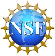 Professors Lo and Zheng receives NSF funding for Big Data Research