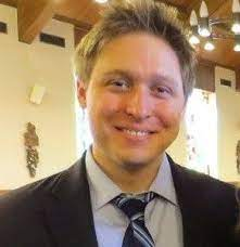 Timothy Haley, Associate, JP Morgan
