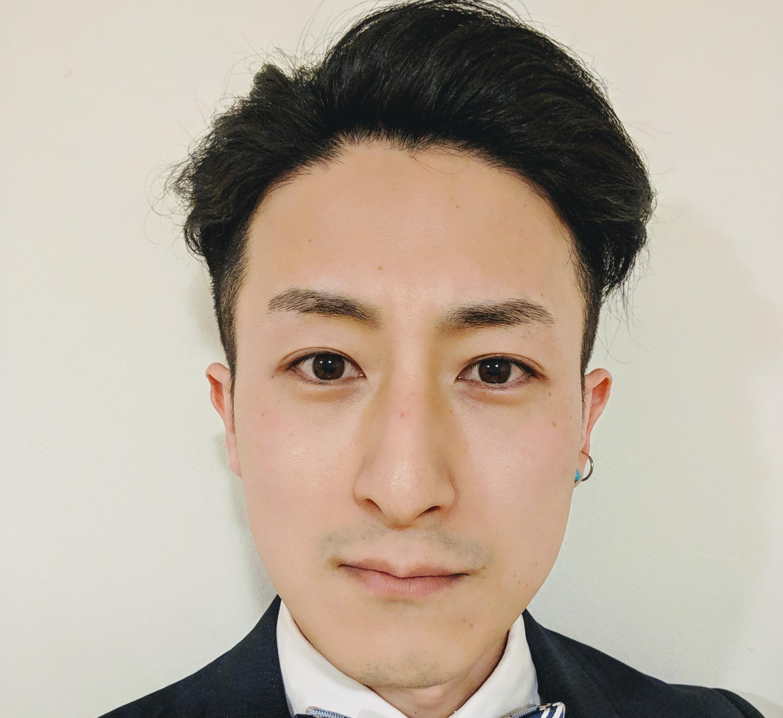 Yuki Kitayama