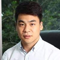 Jundong He  Product Manager, Tourico Holidays