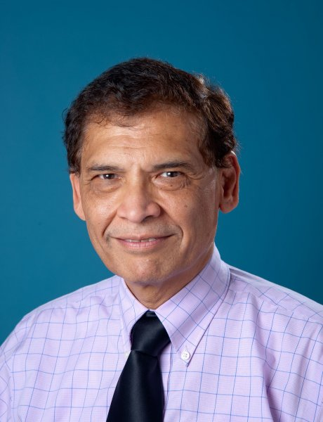 Siddhartha Dalal,  Professor of Professional Practice in SPS and in the Statistics Department, has been awarded a Meritorious Civilian Service Medal by the U.S. Army for his work with the Army Science Board.