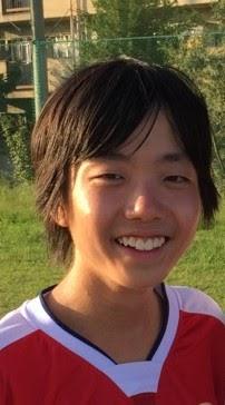 Daiki Tagami