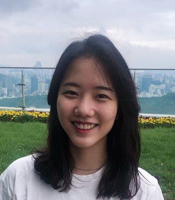 Erica Inyoung Choi